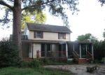 Foreclosed Home in SKIPTON CORDOVA RD, Queen Anne, MD - 21657
