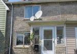 Foreclosed Home en COLGATE AVE, Dundalk, MD - 21222