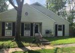 Foreclosed Home en DOVE CIR, Laurel, MD - 20708