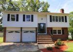 Foreclosed Home en TEAL PL, Bayville, NJ - 08721