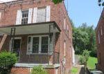 Foreclosed Home en FRANKFORD ST SE, Washington, DC - 20020