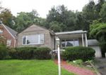 Foreclosed Home en VALLEY RD, Clifton, NJ - 07013