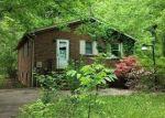 Foreclosed Home en BLUE RIDGE RD, Glasgow, VA - 24555
