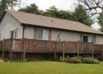 Foreclosed Home in KNIFLEY RD, Knifley, KY - 42753