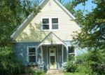 Foreclosed Home in DOUGLAS ST, Alexandria, MN - 56308