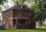 Foreclosed Home en WHITTAKER RD, Ypsilanti, MI - 48197