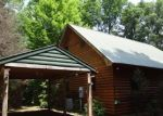 Foreclosed Home in TOCCOA HEIGHTS RD, Blue Ridge, GA - 30513