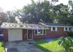 Foreclosed Home in ARNEZ RD, Jacksonville, FL - 32218