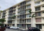 Foreclosed Home en NE 115TH ST, Miami, FL - 33181