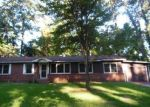 Foreclosed Home in ROCKY BRANCH RD, Monticello, FL - 32344