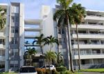 Foreclosed Home en 94TH ST, Miami Beach, FL - 33154