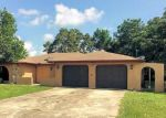 Foreclosed Home en PORTSMOUTH ST, Spring Hill, FL - 34609