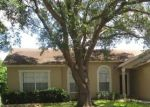 Foreclosed Home en SANDYWOOD DR, Brandon, FL - 33510