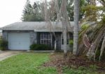 Foreclosed Home en MARTELL ST, New Port Richey, FL - 34655