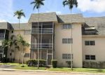 Foreclosed Homes in Hollywood, FL, 33021, ID: F4290896