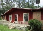 Foreclosed Home in CARON DR, Jacksonville, FL - 32258