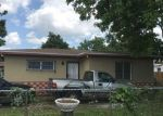 Foreclosed Home in NW 108TH ST, Miami, FL - 33168