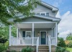 Foreclosed Home en N 48TH ST, Harrisburg, PA - 17111