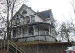 Foreclosed Home en WINTERBURN AVE, Pittsburgh, PA - 15207
