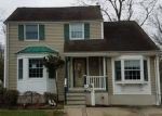 Foreclosed Home en GREENE AVE, Middlesex, NJ - 08846