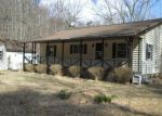 Foreclosed Home in STONEYBROOK RD, Orangeville, PA - 17859