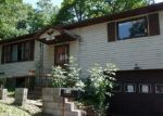 Foreclosed Home en HARMONY RD, Susquehanna, PA - 18847