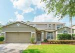 Foreclosed Home en STONE CROSS CIR, Orlando, FL - 32828