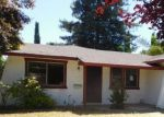 Foreclosed Home in KERN AVE, Woodland, CA - 95695