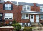 Foreclosed Home en PACKER AVE, Philadelphia, PA - 19145