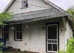 Foreclosed Home en FOREST GROVE RD, Furlong, PA - 18925