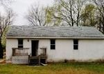Foreclosed Home en SANFORD RD, Pennsville, NJ - 08070
