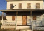 Foreclosed Home en MAIN ST, Salem, NJ - 08079