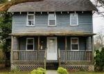 Foreclosed Home en N BROADWAY, Pennsville, NJ - 08070