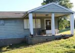 Foreclosed Home en POND VIEW LN, Kittanning, PA - 16201