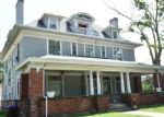 Foreclosed Home en ELK ST, Franklin, PA - 16323