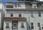 Foreclosed Home en YORK ST, Burlington, NJ - 08016