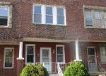 Foreclosed Home en W LURAY ST, Philadelphia, PA - 19140