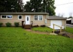 Foreclosed Home en CLEMENS LN, Bellefonte, PA - 16823