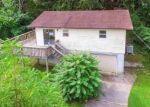 Foreclosed Home in HONEY CREEK LN, Rutledge, TN - 37861
