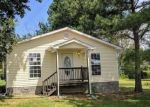 Foreclosed Home in RED TOP RD, Indian Mound, TN - 37079
