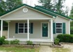 Foreclosed Home in BAKER DR, Stanton, KY - 40380