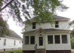 Foreclosed Home en 4TH ST, Eau Claire, WI - 54703