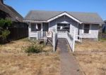 Foreclosed Home en E 6TH ST, Port Angeles, WA - 98362