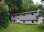 Foreclosed Home in WEEKS RD, Gardiner, ME - 04345