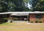 Foreclosed Home en JOHN REAGAN ST, Marshall, TX - 75672