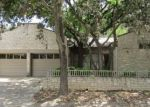 Foreclosed Home in OAKLAND HILLS LN, Kerrville, TX - 78028