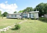 Foreclosed Home in FM 20, Red Rock, TX - 78662