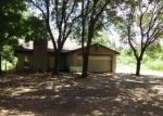 Foreclosed Home in FREDERICK DR, Tomball, TX - 77377