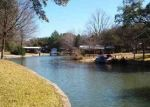 Foreclosed Home in RED BIRD, Kingsland, TX - 78639