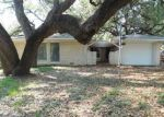 Foreclosed Home in W 5TH ST, Lampasas, TX - 76550